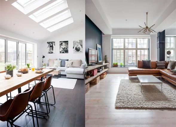 moduri-de-amenajare-ale-balconului-prelungirea-livingului-in-balcon.jpg