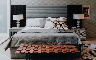 Amenajare dormitor – Idei, inspirație, tendințe