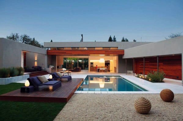 Amenajare terasă – Câteva idei pentru terasa ta
