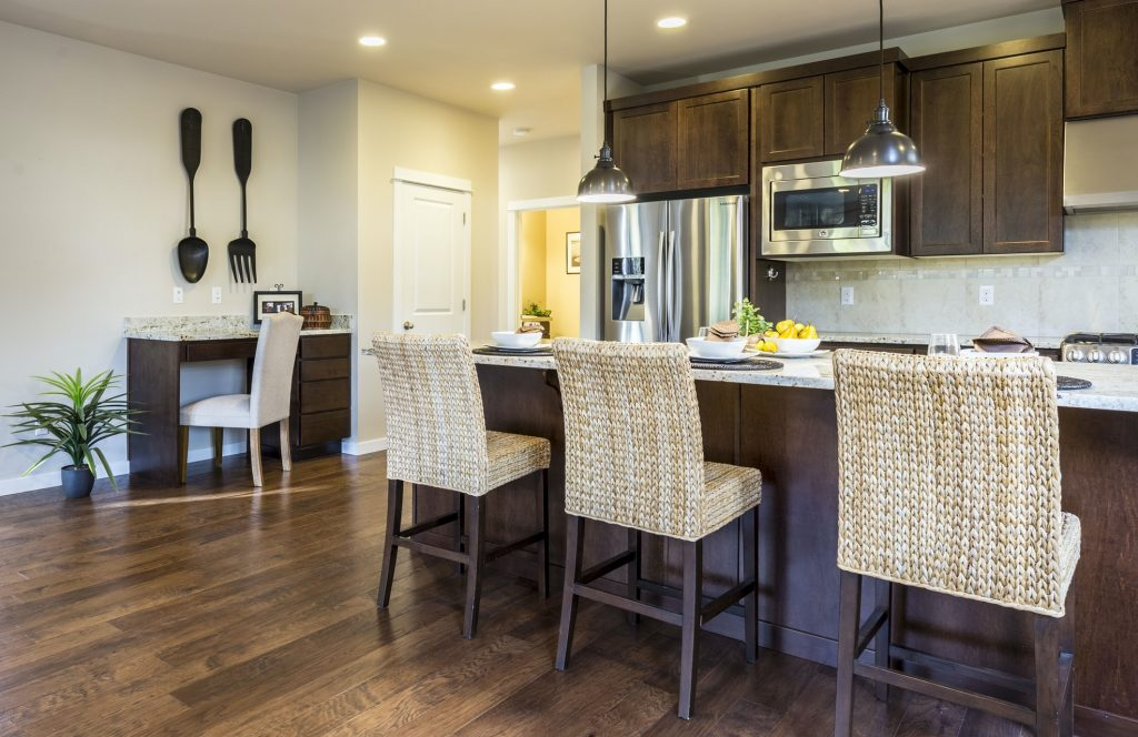 idei-amenajare-bucătărie-open-space