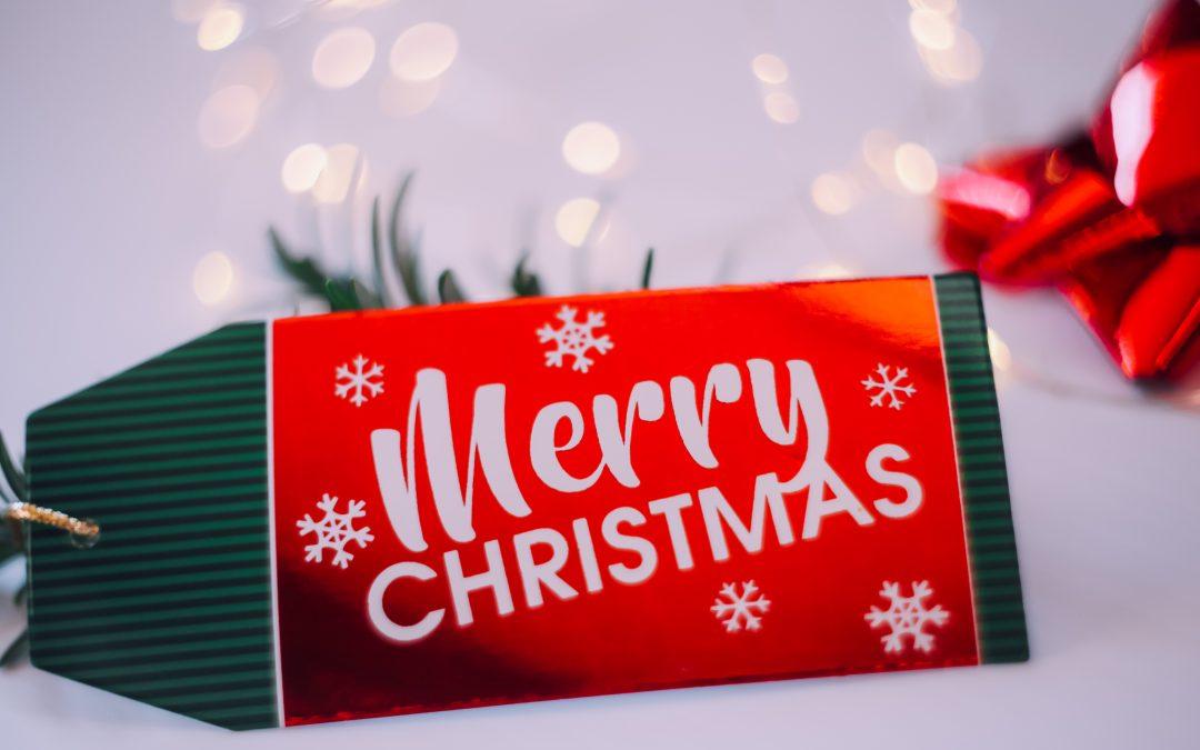 Idei DIY pentru un Crăciun perfect decorat și plin de inspirație (Idei decorațiuni Crăciun)