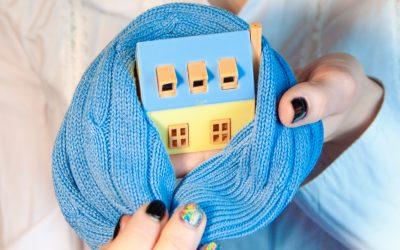 Tipuri de izolații pentru casa ta