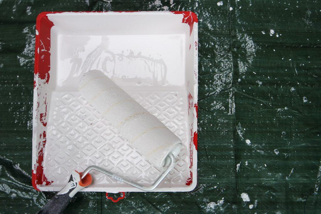 var-lavabil-pentru-interior-exterior
