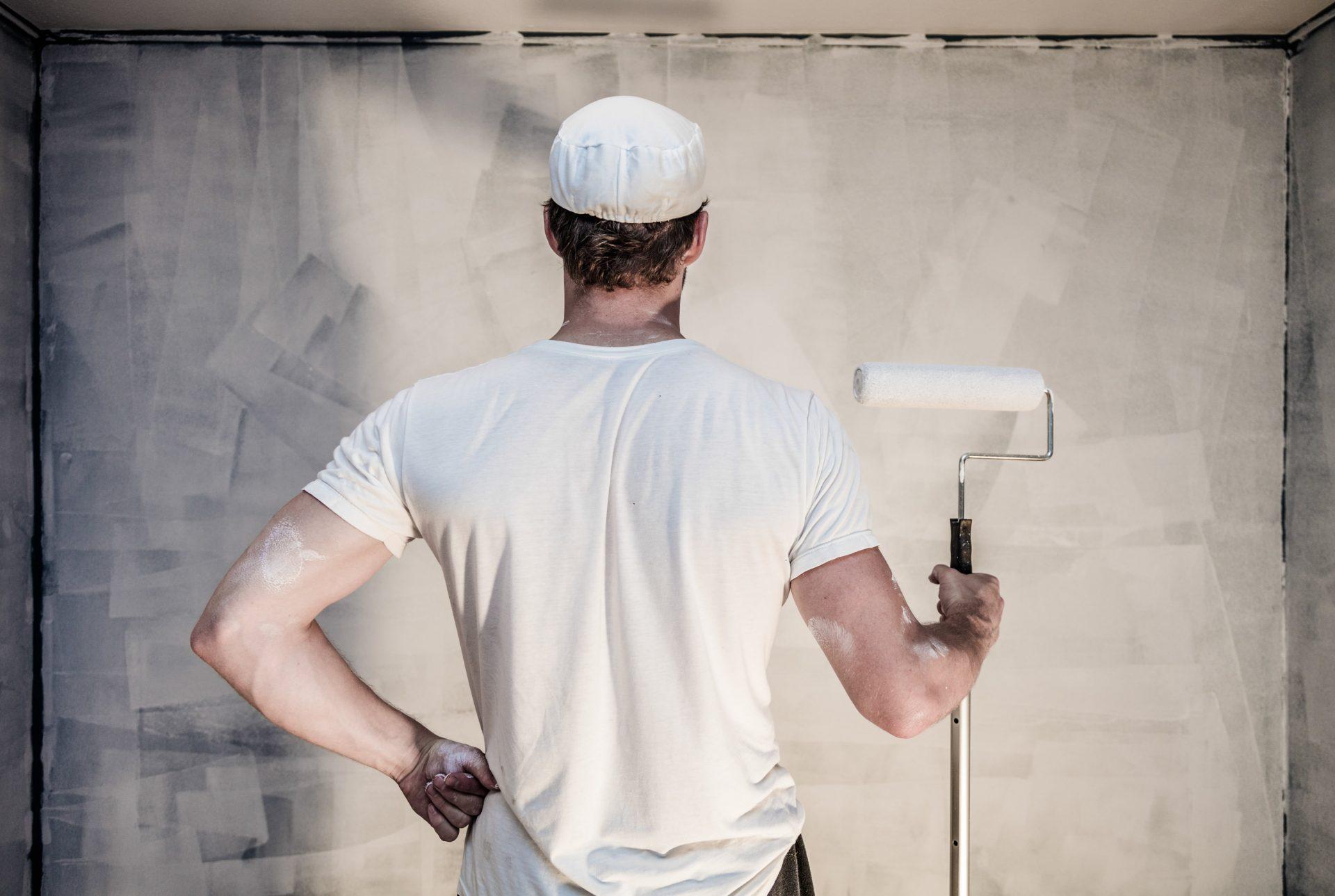 Idei-de-zugrăvit-pereții