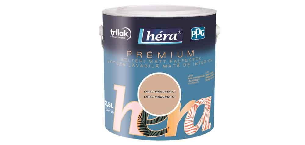 Hera_Premium_ReadyMix_vopsea_latex_mată_pentru_interior_gata_colorată