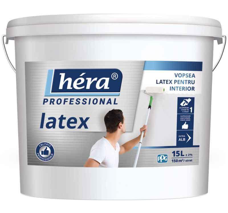 Hera_Profesional_Latex_vopsea_latex_pentru_interior