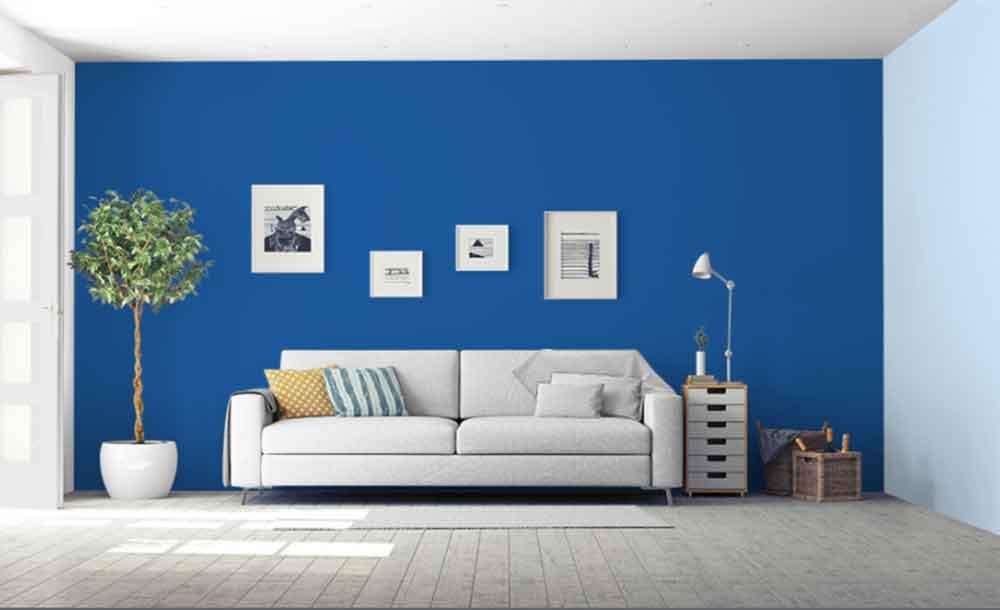 culori_zugraveli_interioare_albastru_albastru_deschis_alb